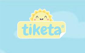 Tiketa